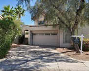 13285 N 91st Street, Scottsdale image