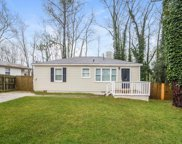1133 Mable Street SW, Mableton image