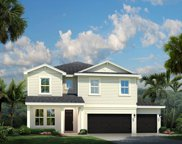 952 Sterling Pine Place, Loxahatchee image