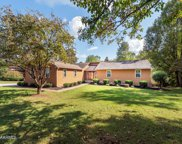 900 Kimberlin Heights Rd, Knoxville image
