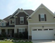 107 Teal Court, Sneads Ferry image