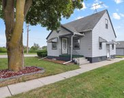 1002 8th Ave, Grafton image
