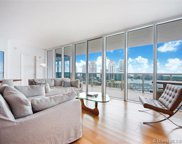 400 Alton Rd Unit #2108, Miami Beach image