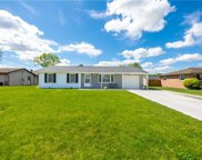 409 Anel Drive, Martinsville image