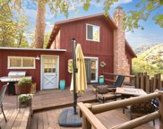 26656 Swallowhill Drive, Wrightwood image