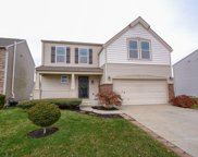 7616 Witch Hazel Drive, Canal Winchester image