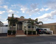 20701 Beach Boulevard Unit #229, Huntington Beach image