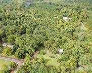 10320 Lancaster  Highway, Waxhaw image
