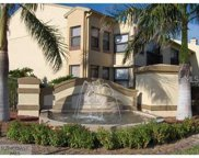 1933 Oyster Catcher Lane Unit 713, Clearwater image