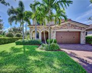 7486 NW 113th Ave, Parkland image