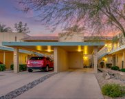 19244 N Star Ridge Drive, Sun City West image
