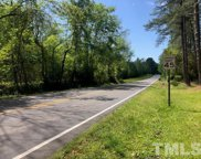 8520 Old NC 86 Highway, Chapel Hill image