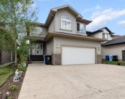 220 Hawthorn  Way, Fort McMurray image