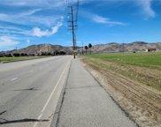 909   N Sanderson Avenue N, San Jacinto image