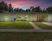 479 E Melrose Cir, Fort Lauderdale image