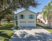 5447 Tropic Drive, New Port Richey image