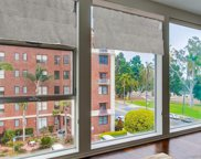 3100     6th Ave     409, Mission Hills image