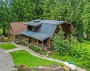 5311 Robe Menzel Road, Granite Falls image