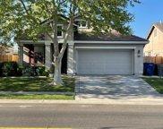 5886  Bridgecross Drive, Sacramento image