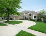 4941 W 138th Terrace, Leawood image