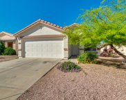 13222 W Acapulco Lane, Surprise image