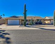 10914 W El Capitan Circle, Sun City image