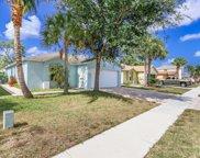 5941 Azalea Circle, West Palm Beach image