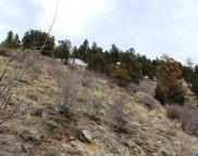 000 Virginia Canyon Road, Idaho Springs image