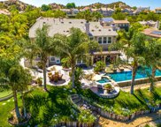 15036 Live Oak Springs Canyon Road, Canyon Country image