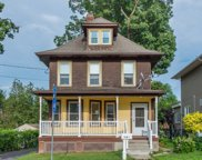 106 UNION AVE, Nutley Twp. image