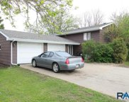 4612 S Louise Ave, Sioux Falls image