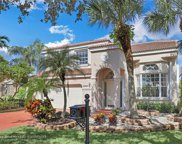 5599 NW 106 Drive, Coral Springs image