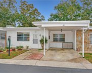 13940 Anona Heights Drive Unit 45, Largo image