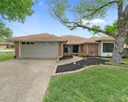2712 Woodrill Court, Bedford image
