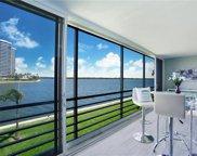 36 Yacht Club Drive Unit #205, North Palm Beach image