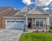 8019 Rissler  Drive, Indianapolis image