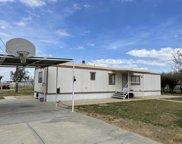 3300 Manzanita, Bakersfield image