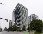 1320 Chesterfield Avenue Unit 606, North Vancouver image