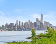 150 Henley Place Unit 206, Weehawken image