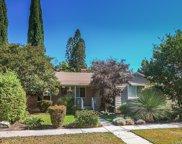 5808     Oliva Avenue, Lakewood image