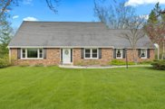 10950 N Westview Ln, Mequon image