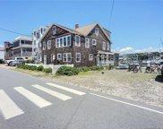 312 West Shore  Avenue, Groton image