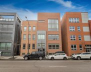 2743 N Ashland Avenue Unit #3S, Chicago image