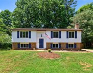 7114 Clear Crossing  Lane, Mint Hill image