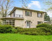 2430 W Oakwood Rd, Oak Creek image