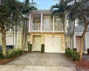 11410 Nw 75th Ter, Doral image