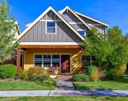 2966 Nw Wild Meadow  Drive, Bend image