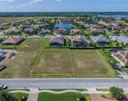 3022 Isola Bella (Lot 173) Boulevard, Mount Dora image