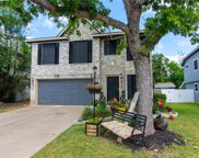 1410 Green Terrace Drive, Round Rock image