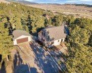 11310 Big Horn Loop, Piedmont image